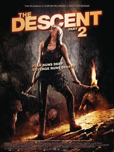 The-Descent-Part-2-English