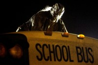 jeepers-creepers-school-bus